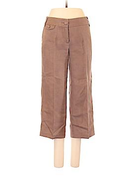 Boden Dress Pants Size 10