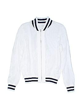 Ella Moss Jacket Size 12