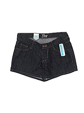 Old Navy Denim Shorts Size 2