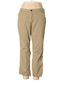 Dickies Khakis Size 16 (Petite)