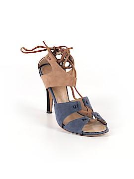 Proenza Schouler Sandals Size 36 (EU)