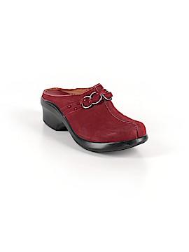 Ariat Mule/Clog Size 6 1/2