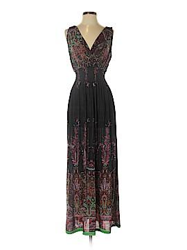 Jon & Anna Casual Dress Size S