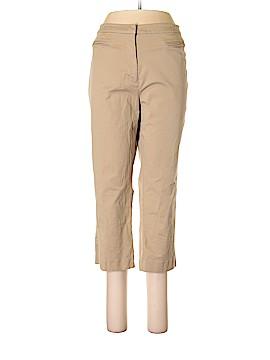 DressBarn Casual Pants Size 14