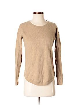 MICHAEL Michael Kors Wool Pullover Sweater Size XS