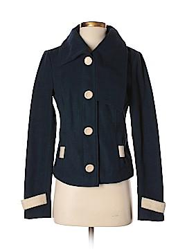 Vero Moda Coat Size S