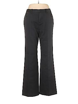 Eddie Bauer Dress Pants Size 10