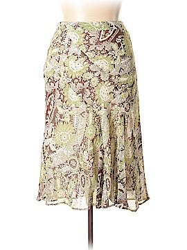 Uniform John Paul Richard Casual Skirt Size 2X (Plus)