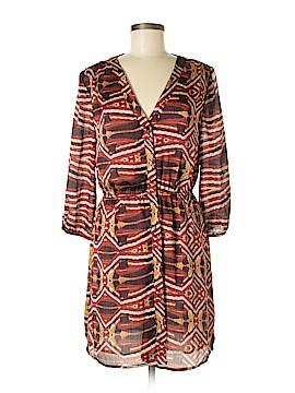 Sabine Casual Dress Size L