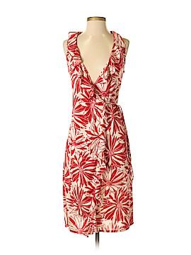 Zara Casual Dress Size 4