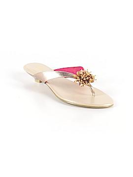 Talbots Sandals Size 11