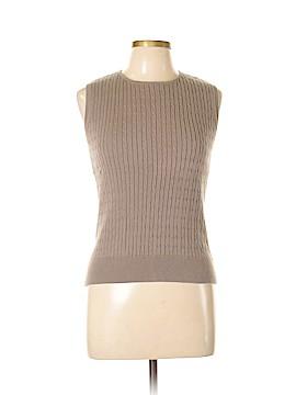 Escapade Pullover Sweater Size L