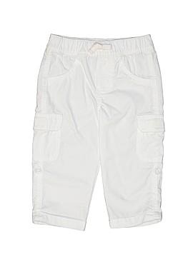 Carter's Cargo Pants Size 12 mo