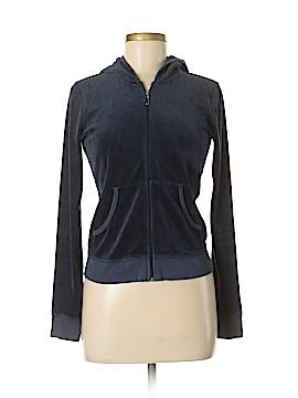 Juicy Couture Fleece Size M