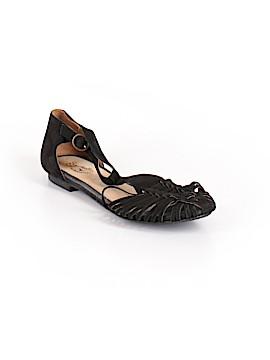 Seychelles Sandals Size 8 1/2