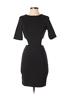 David Lerner Cocktail Dress Size S