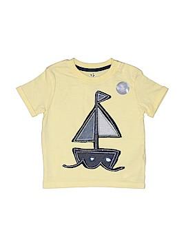 F&F Clothing Short Sleeve T-Shirt Size 12-18 mo