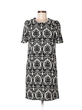 A wear Casual Dress Size 8