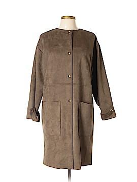 Zara Jacket Size XL