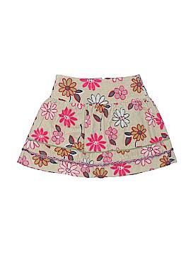 Florence Eiseman Skirt Size 6