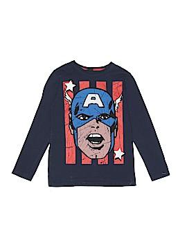 Next Long Sleeve T-Shirt Size 8