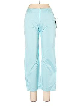 Hillard & Hanson Khakis Size 8
