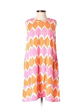 Roberta Roller Rabbit Casual Dress Size S