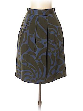 Hoss Intropia Casual Skirt Size 36 (EU)