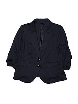 Torrid Blazer Size 1 (Plus)
