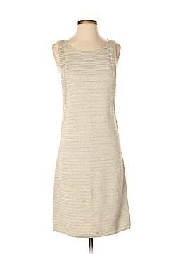 Rachel Comey Casual Dress Size XS