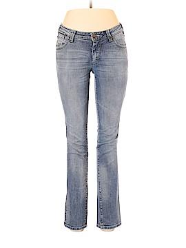 Lee Jeans 30 Waist