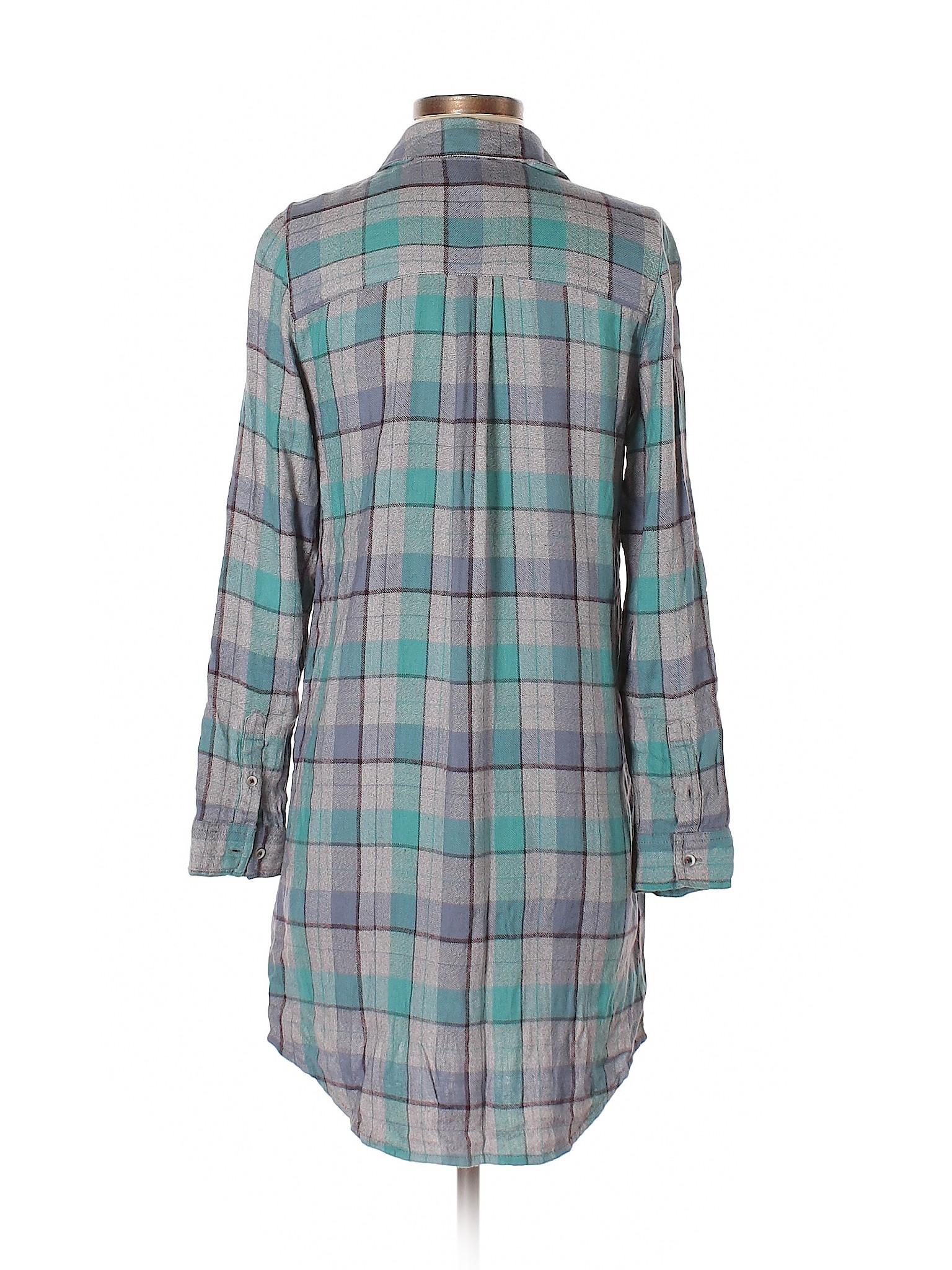 amp; Selling Dress Bond Casual Treasure rrqw15C