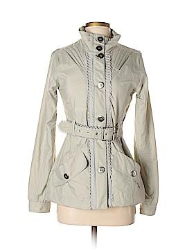 Adidas Stella McCartney Jacket Size 36 (EU)