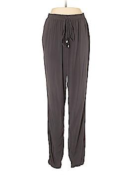 Michael Stars Casual Pants Size M