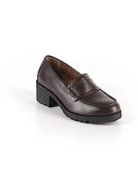 Eastland Heels Size 7