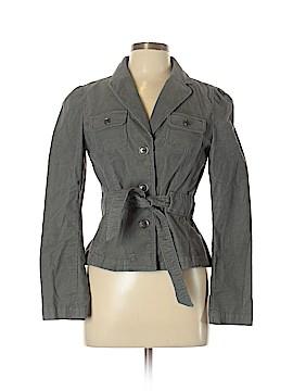 Ann Taylor LOFT Outlet Jacket Size 6