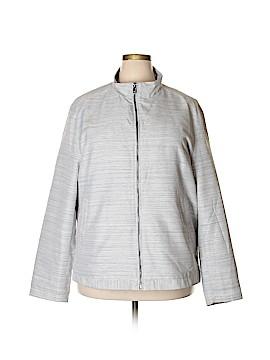 Alfani Jacket Size XXL