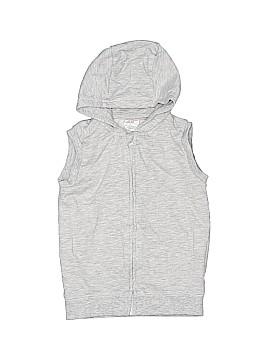 H&M Vest Size 6-9 mo