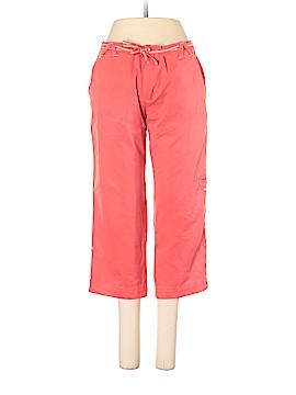 Nike Cargo Pants Size M