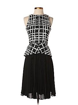 Badgley Mischka Casual Dress Size 0