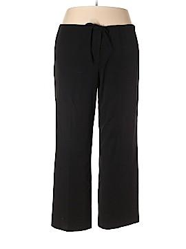 Lane Bryant Yoga Pants Size 18 (Plus)
