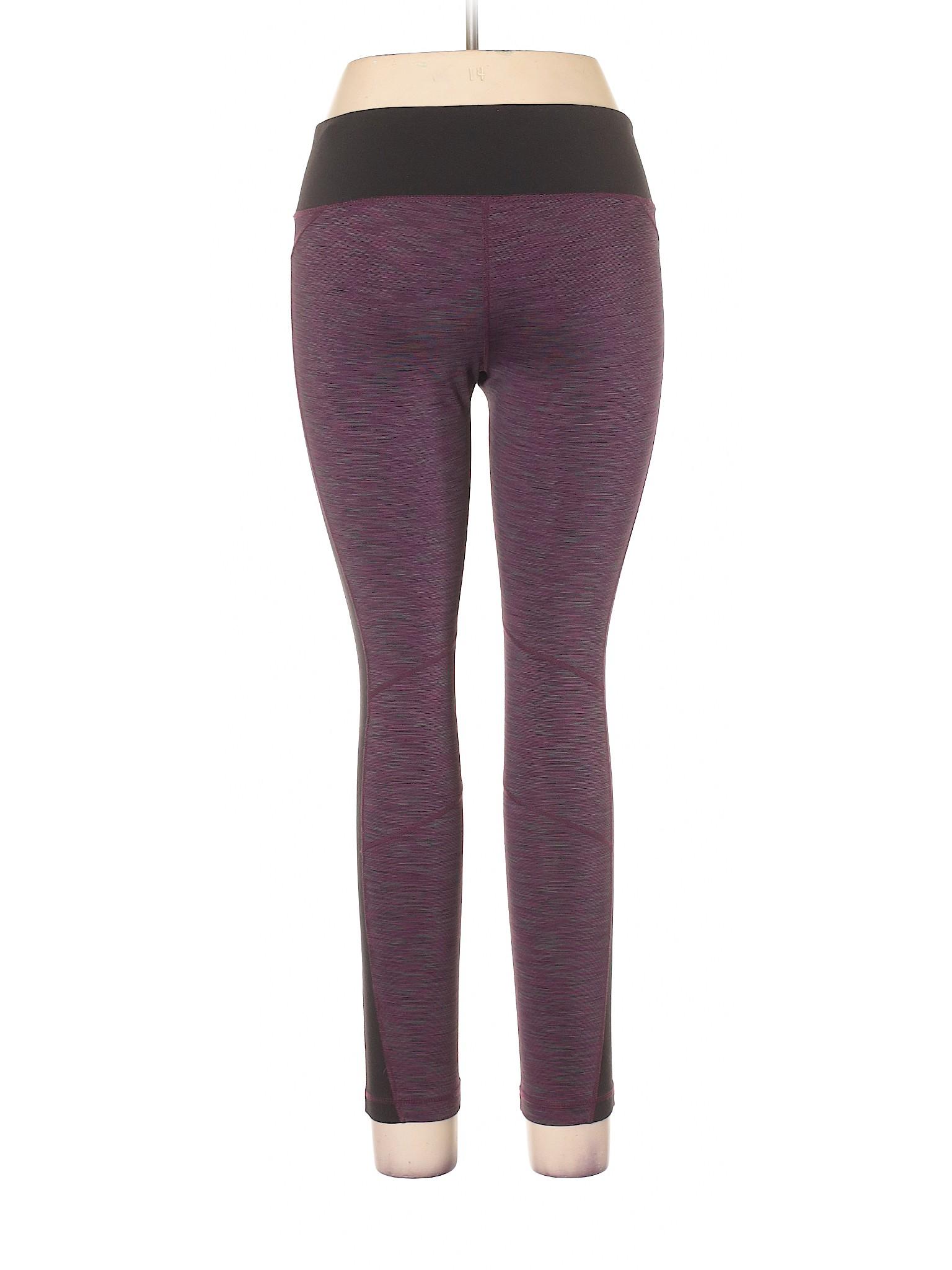 Signature Boutique KIRKLAND winter Pants Active qrwXrfE