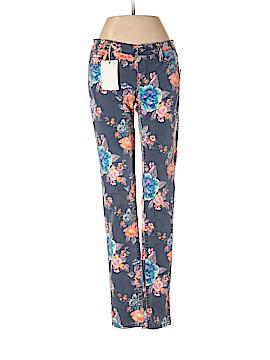 Roxy Jeans 25 Waist