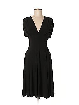 Norma Kamali for Walmart Cocktail Dress Size M