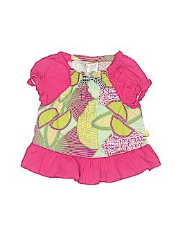 Target Dress Size 6 mo