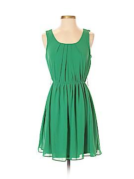 BCX dress Casual Dress Size S