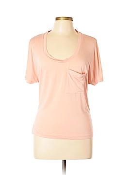 Kate Spade Saturday Short Sleeve T-Shirt Size XL