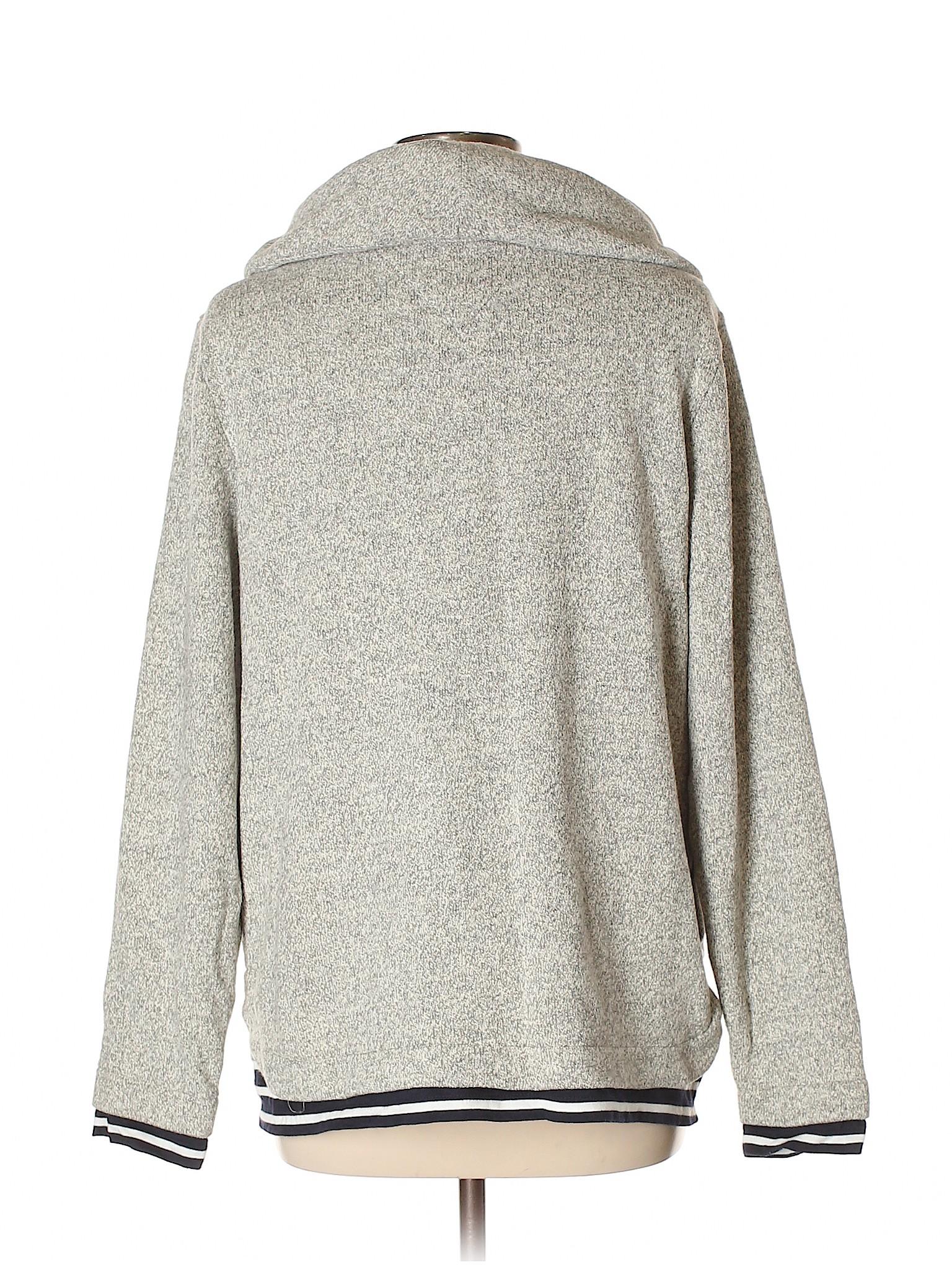 Tommy Hilfiger Tommy Pullover Boutique Hilfiger Tommy Sweater Hilfiger Sweater Pullover Boutique Boutique 8qwS1xtvz