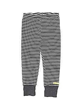 Absorba Casual Pants Size 24 mo