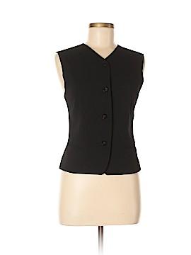 Jaeger Tuxedo Vest Size 8